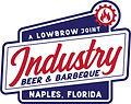 Industry BBQ