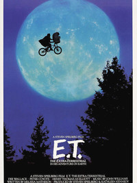 ET the-extra-terrestrial