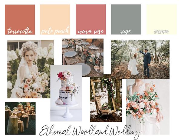 Ethereal Woodland Wedding Board 3.png