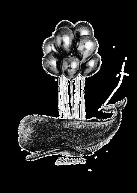 wielorybek LR.png
