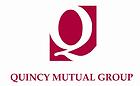 quincy.png