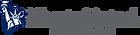 logo-primary-liberty-mutual.png