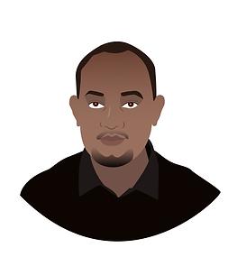 Zekarias Teshome.png