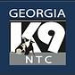 logo-georgia-k9-2.png