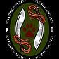 logo-georgia-k9-1.png