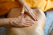 massage-isère-françoise-luce6.png
