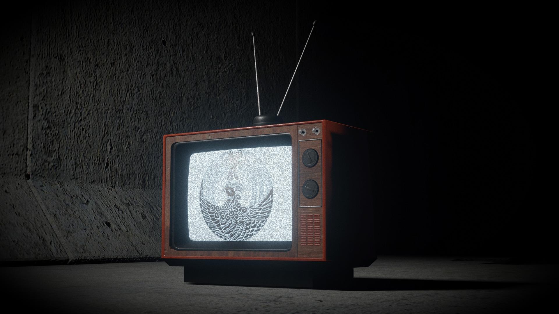 tv_edited