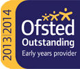 ofsted 2014.jpg