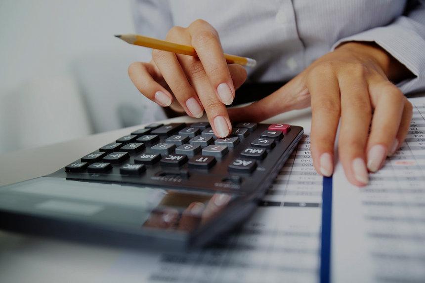 Definición-de-Impuesto-sobre-sucesiones
