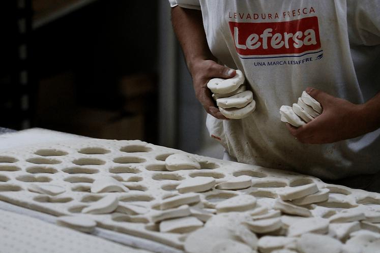Panaderia La Floresta-0000152-min.png