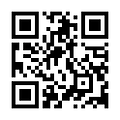 QR_個人フォーム.png