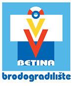 BRODOGRADILIŠTE_I_MARINA_BETINA.jpg