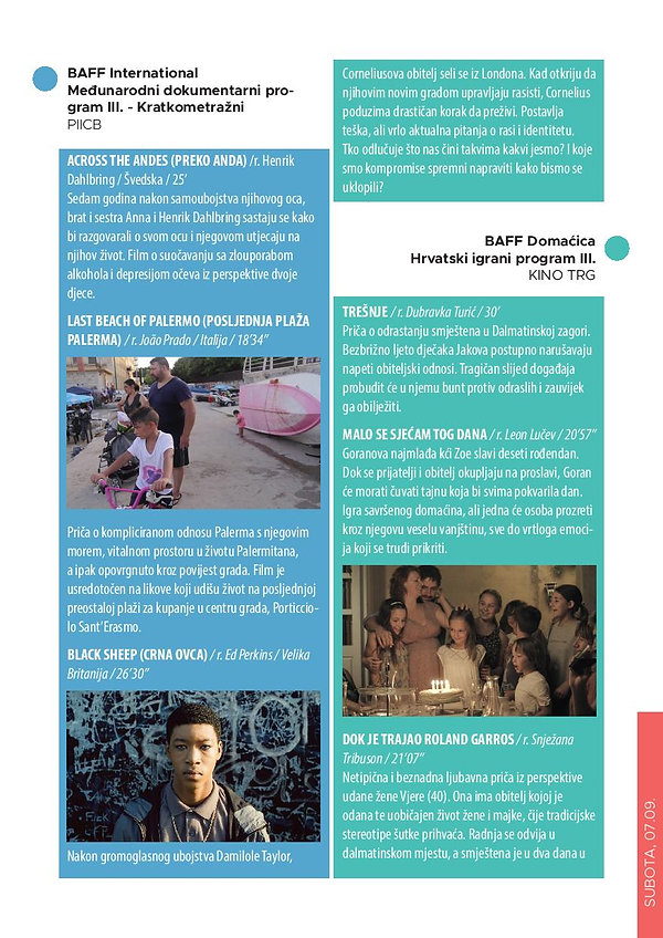 BAFF 2019 - brosura4-page-013.jpg