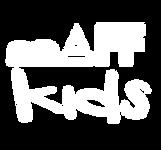BAFF_KIDS.png