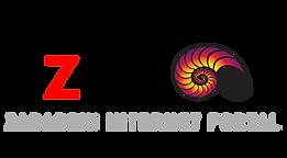 eZadar_logo_bijela_podloga_PNG.png