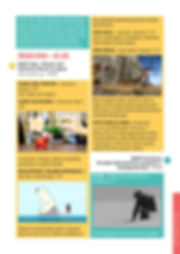 BAFF 2019 - brosura4-page-005.jpg