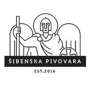 logo_Šibenska_pivovara.png