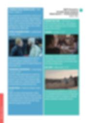 BAFF 2019 - brosura4-page-010.jpg
