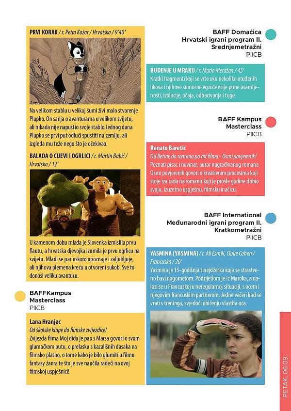 BAFF 2019 - brosura4-page-009.jpg