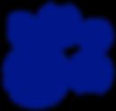 brlog-logo-plavi.png