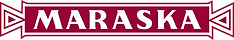 LOGO-CRVENI-RED.png