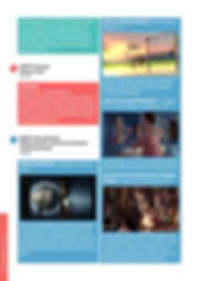 BAFF 2019 - brosura4-page-006.jpg