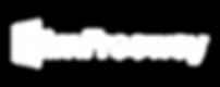 filmfreeway-logo-hires-white-1a15eaaf420
