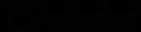 Trabakul-logo-crni.png