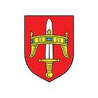 Šibensko-kninska-županija.png