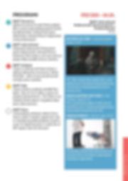 BAFF 2019 - brosura4-page-003.jpg