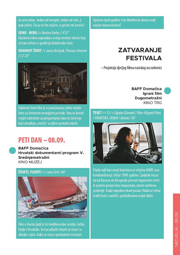 BAFF 2019 - brosura4-page-015.jpg
