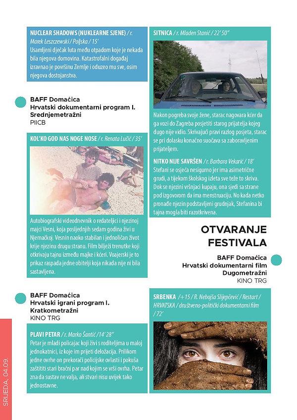 BAFF 2019 - brosura4-page-004.jpg