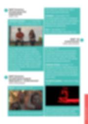 BAFF 2019 - brosura4-page-011.jpg