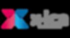logo x-ica vektorski_PNG.png