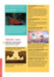 BAFF 2019 - brosura4-page-008.jpg