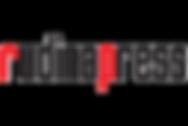 rudinapress-logo.png