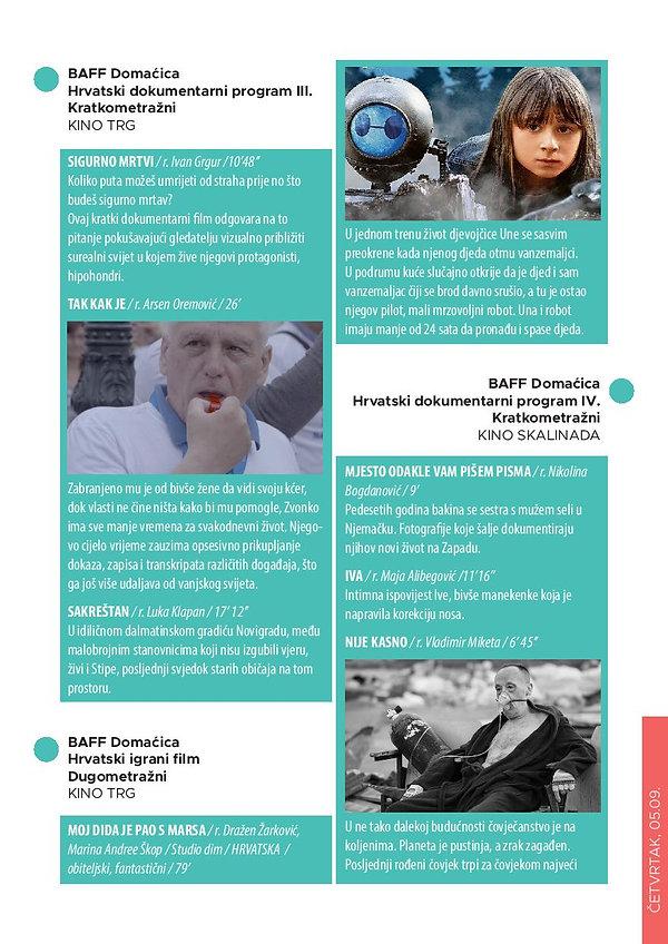BAFF 2019 - brosura4-page-007.jpg