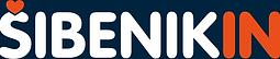 sibenikin-logo_PLAVI.png