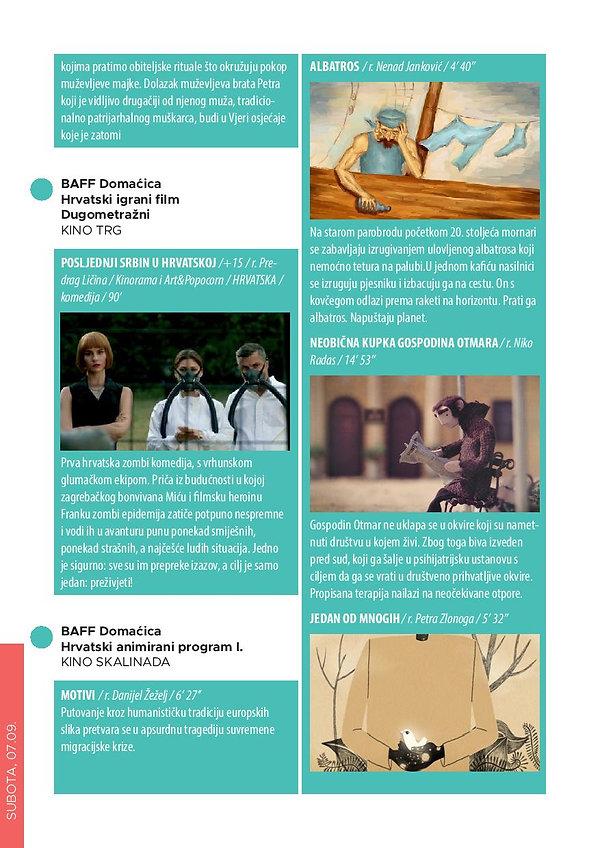 BAFF 2019 - brosura4-page-014.jpg