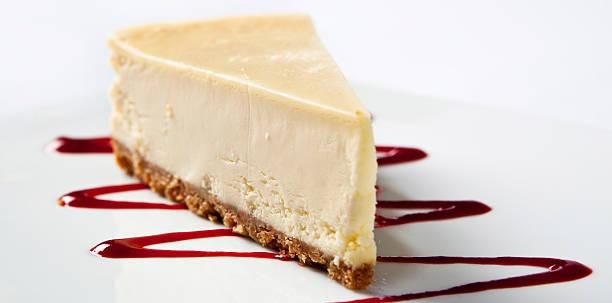 cheese cake_edited