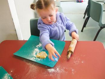 Leila baking - Copy.jpg