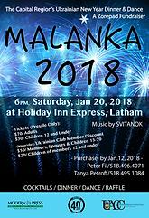 Malanka2018-01.png