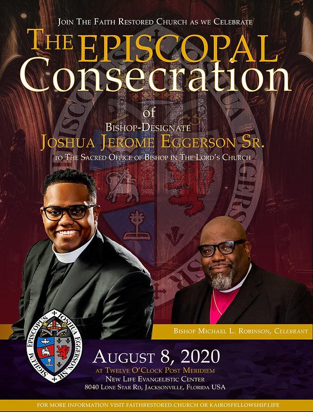 Consecration Online Flyer.jpg