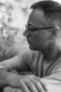 Christo-Daskaltsis-Portrait-01.jpg