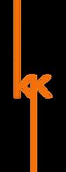 KK CELULAR.png