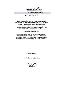 pedido Dr Felipe.jpg