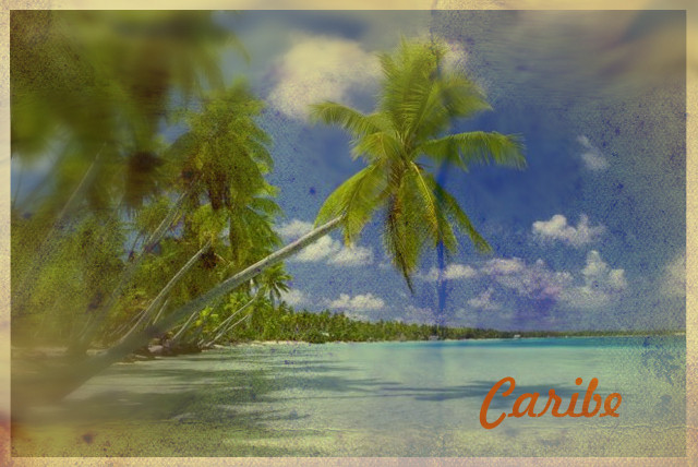 postal caribe frente.jpg
