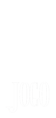 nome branco.png
