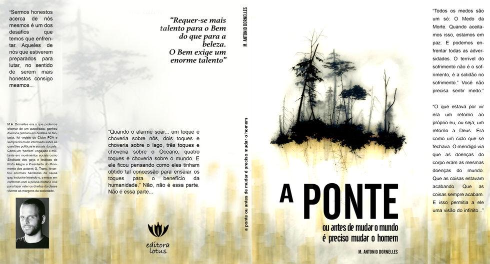 capa do livro A_1__PONTE.jpg