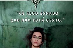 Dona Marta Rôla